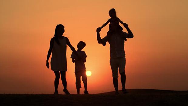 Veja lugares em Goiânia para celebrar o Dia das Mães em família