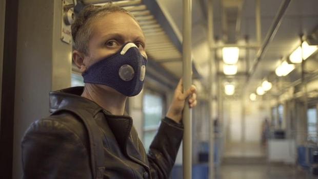 Filmes estrangeiros inovam e trazem novos olhares ao Fica 2018