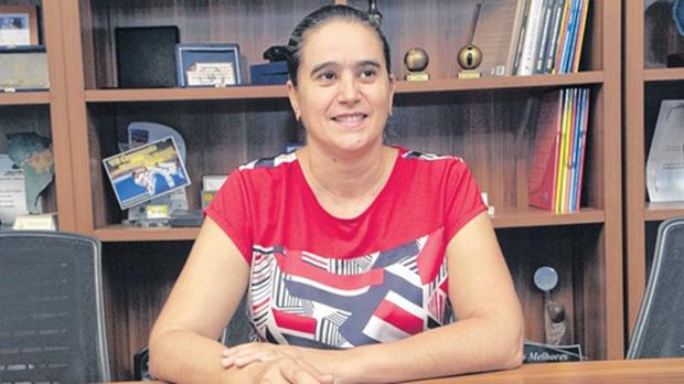 PT quer compor com Daniel Vilela, mas pode apostar em Kátia Maria e Luis Cesar Bueno