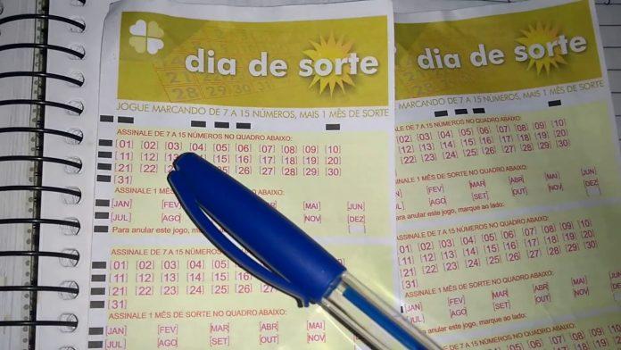 Caixa Econômica lança novo jogo lotérico com apostas envolvendo dias e meses do ano