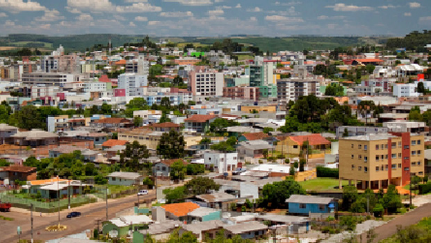 Cai em definitivo o superaumento do IPTU da capital