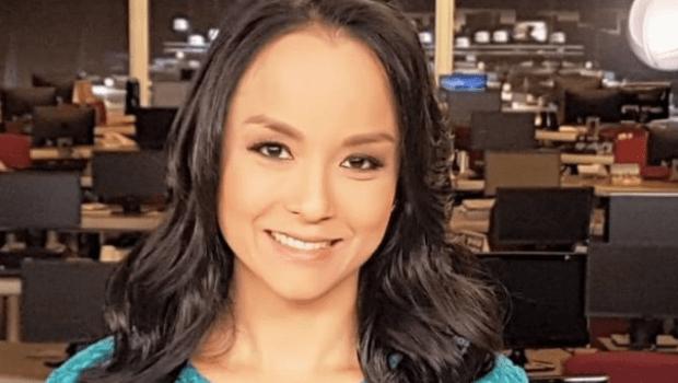 Jornalista da Record desabafa e denuncia assédio sexual na internet