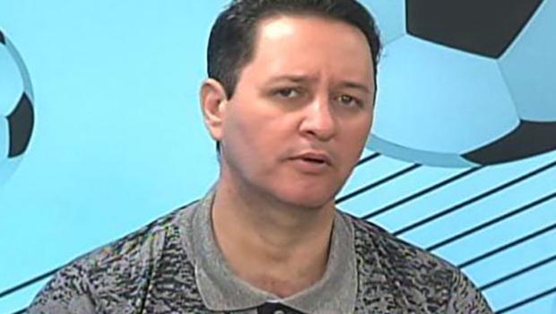 Acusados de matar Valério Luiz perdem último recurso no Supremo Tribunal Federal