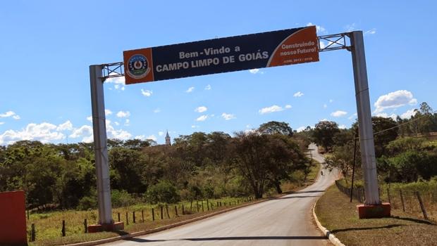 Justiça bloqueia R$ 1 mi de envolvidos em esquema de venda de lotes em Campo Limpo
