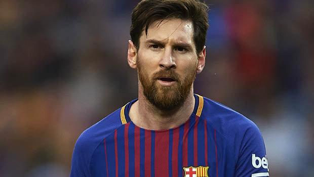 O caso Messi, Pelé e um coronel da KGB e A Metamorfose