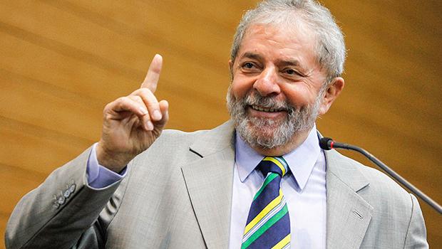 Favreto, Moro e Gebran são intimados para esclarecer conflitos sobre soltura de Lula