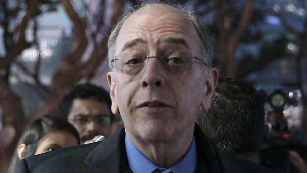 Após fim da greve dos caminhoneiros, Pedro Parente pede demissão da Petrobras