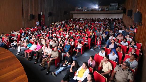 Fica consolida legado de 20 anos impulsionando debate sobre cinema ambiental