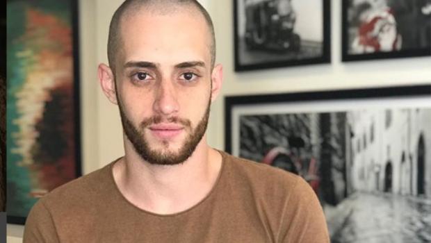 Acusado de matar cabeleireiro em Goiânia disse que conhecia vítima e vinha sendo ameaçado