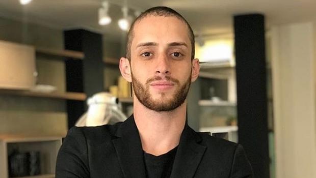 Jovem é morto a tiros dentro de casa em Goiânia