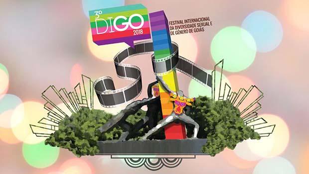 Empregabilidade LGBT+ é tema do DIGO Festival 2018 em Goiânia