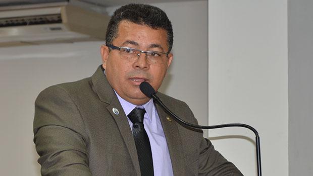 Prisão de presidente da Câmara de Palmas assusta o meio político