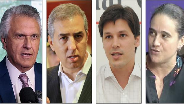Especialistas sugerem que virada eleitoral entre candidatos pode acontecer em setembro