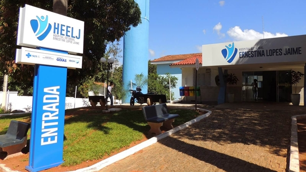 Hospital de Pirenópolis recebe certificado de qualidade em segurança do paciente