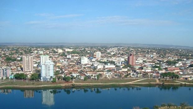 Saiba quais são as 50 cidades menos desenvolvidas de Goiás