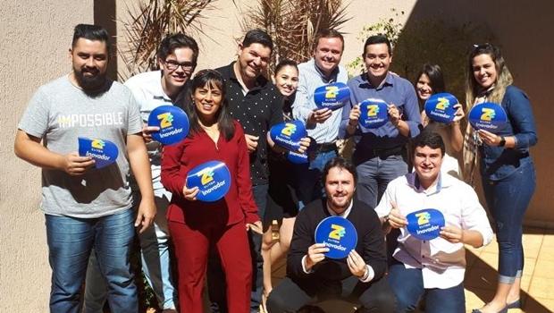 Juventude do PSDB em Goiás elabora sugestões para plano de governo de José Eliton