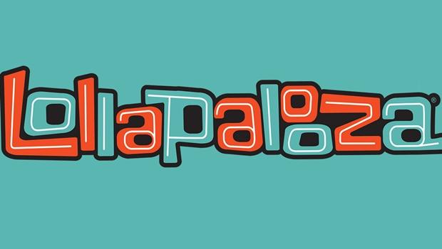 Confirmadas datas do Lollapalooza Brasil 2019