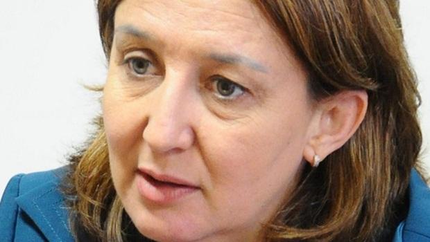 Justiça libera R$ 100 milhões contingenciados do SUS