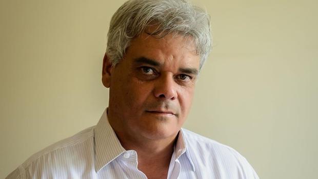 Hugo Studart lança livro com revelações sobre a Guerrilha do Araguaia