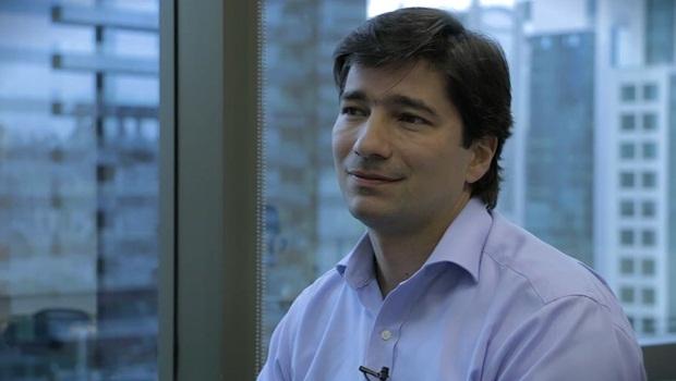 Estrategista da XP Investimentos fala em Goiânia sobre perspectivas eleitorais do mercado
