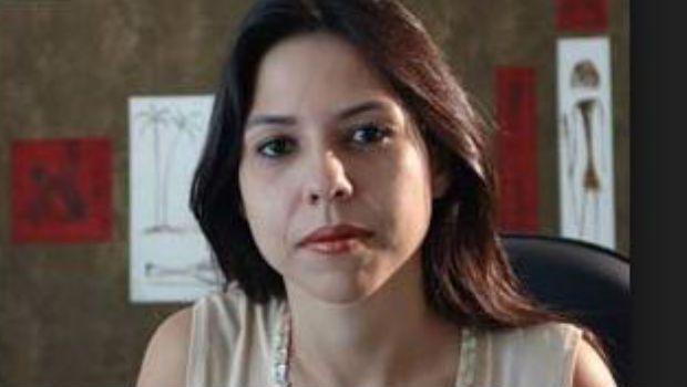 Núbia Lobo assume comunicação setorial da Secretaria do Trabalho do governo de Goiás