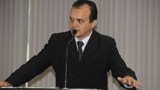 MP quer a realização  de concurso público  em Porto Nacional