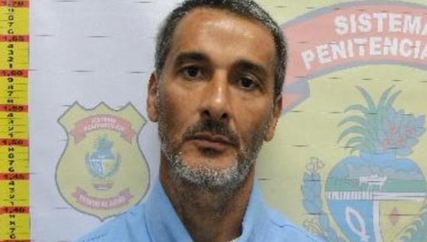 Comissão é criada para apurar soltura irregular do ex-braço direito de Fernandinho Beira Mar