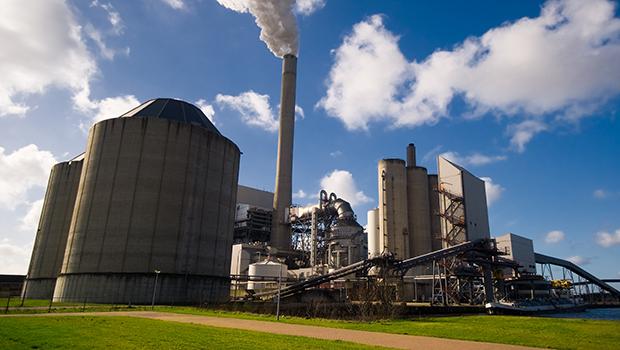Incentivos fiscais industrializam e diversificam economia goiana, aponta estudo divulgado pela Adial