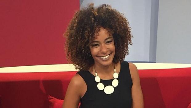 Apresentadora diz que foi demitida da Globo por racismo