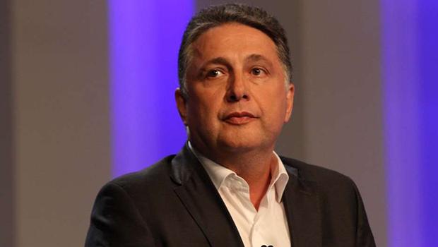 Justiça cassa direitos políticos de Garotinho e o deixa inelegível por 8 anos