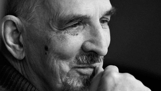 Mostra celebra centenário do nascimento de Ingmar Bergman