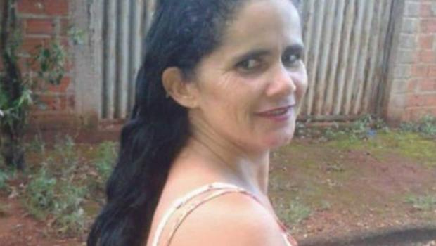 Adolescente é apreendido suspeito de esfaquear e arrancar orelha de diarista em Anápolis