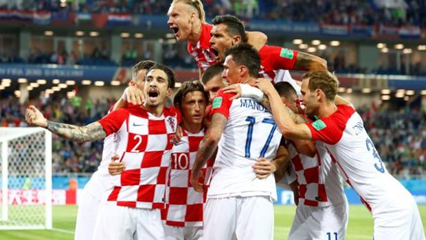 Final inédita da Copa terá talento e inspiração de croatas e franceses