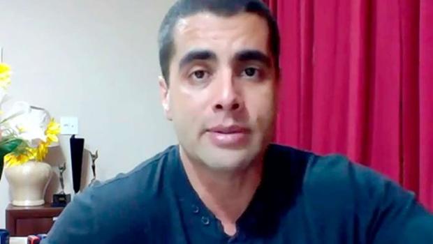 Especialista alerta para cuidados com médicos que usam redes sociais para expor resultados