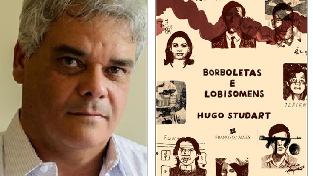 Livro revela que 7 guerrilheiros do Araguaia  negociaram com militares e sobreviveram