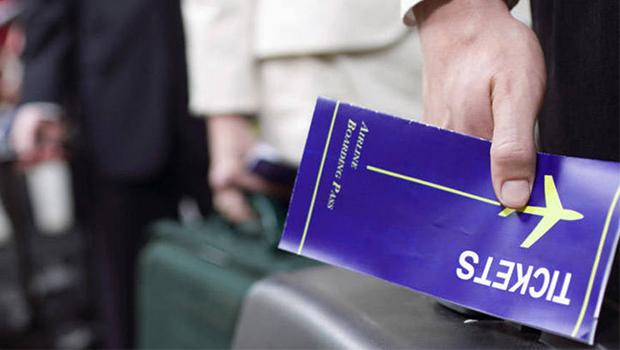 Projeto de senador goiano permite transferir passagens aéreas de forma gratuita