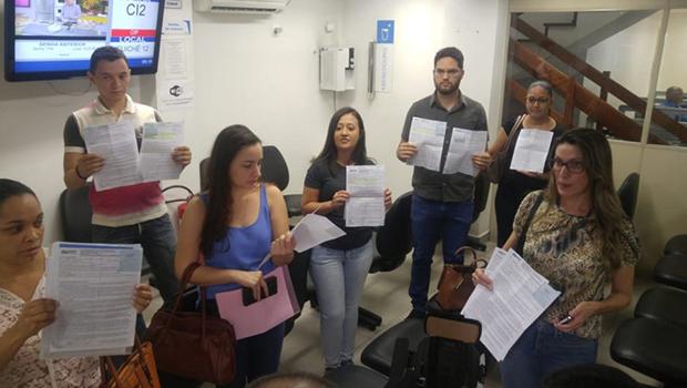 Agência de viagens em Goiânia dá golpe em clientes e é denunciada pelo Procon