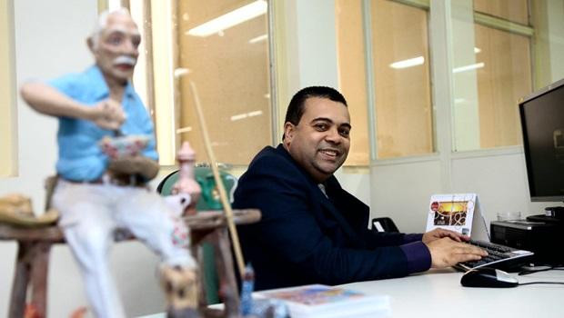 Em Goiás, economia criativa gera empregos e aquece o PIB