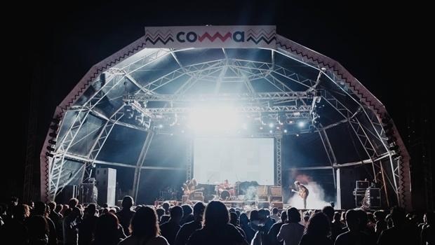 Festival reúne Elza Soares, Céu e Chico César em Brasília neste fim de semana