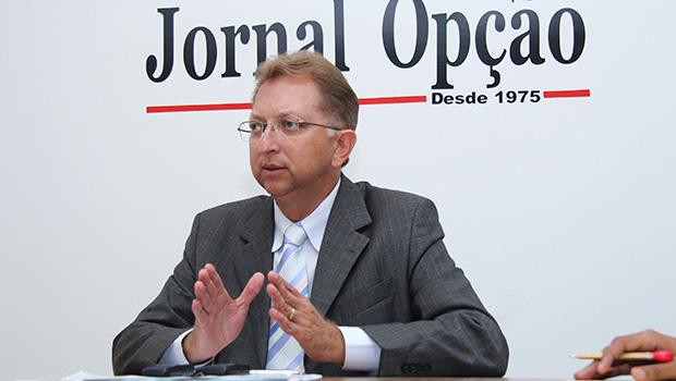 João Campos confirma que estará na disputa pelo Senado em 2022