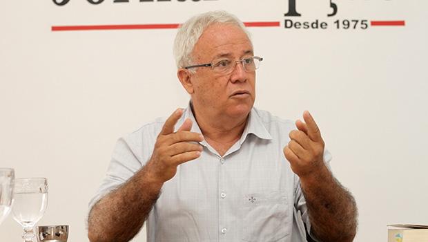 """""""É preciso olhar com muita cautela"""", diz Jalles Fontoura sobre mudanças em incentivos"""