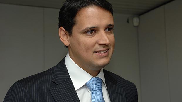 Sem Thiago Peixoto, PSD aposta em cinco candidatos a deputado federal