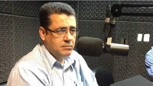 Vassil Oliveira deve criar espaço de mais liberdade entre a Imprensa e o governo Caiado
