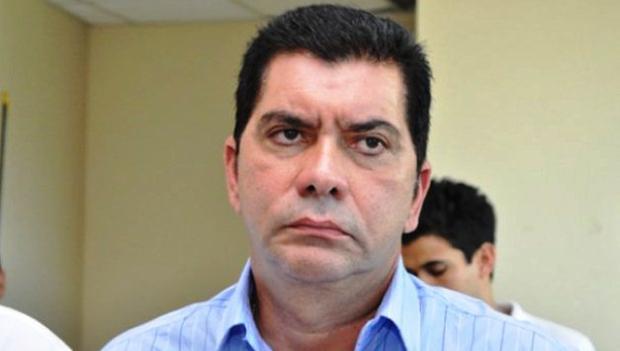 Amastha perde apoio de lideranças do MDB