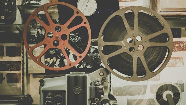Banco de Conteúdos Culturais atualiza acervo com mais de 6 mil produções audiovisuais