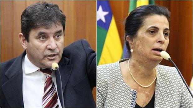 Votação de empréstimo para Prefeitura de Goiânia acaba em confusão entre vereadores