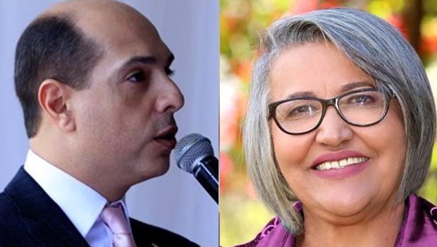 TRE de Goiás decide manter cassação de prefeito de Planaltina