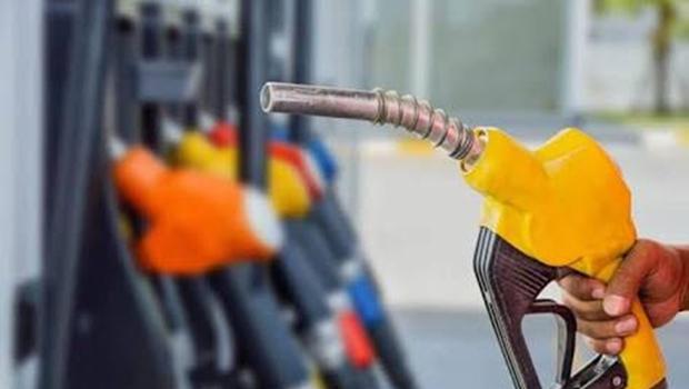Pauta do ICSM é reduzida para todos os combustíveis em Goiás