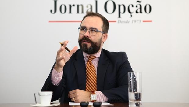 OAB-GO nega recomendação para criação de cargos comissionados na Câmara de Goiânia