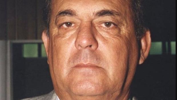Prefeito de Catalão foi assassinado há 20 anos. Polícia não descobriu assassino e mandante